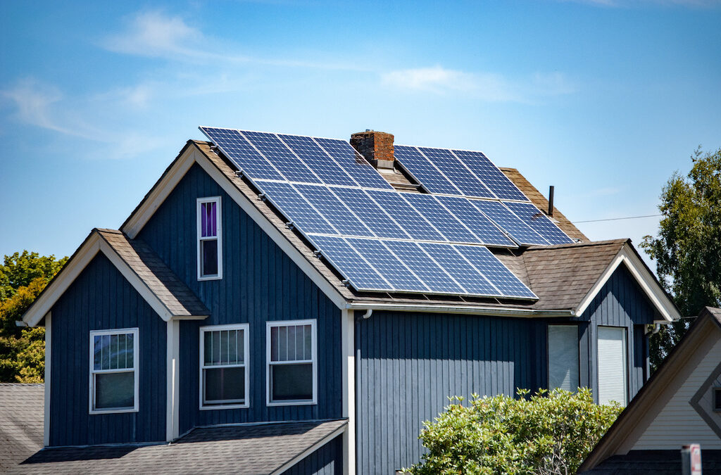 How Much Do Solar Panels Cost? The Prices Explained